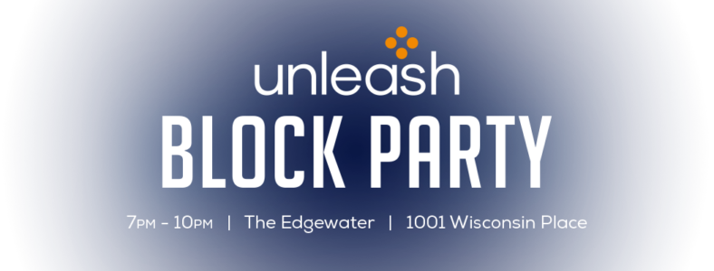 2017_03_BANNER_UL_BLOCK-PARTY_IMG