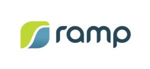 UL17-Sponsor-Ramp