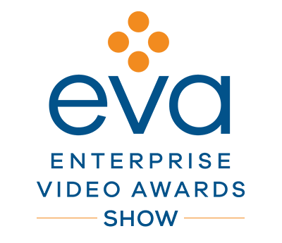 EVA2017_show_stacked