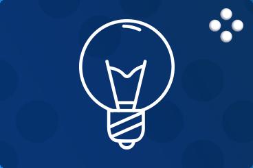main_lightbulb2
