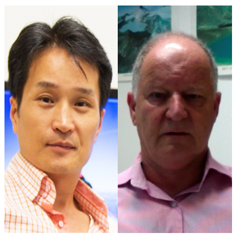 Jin Hong & Mark Northover_200x200
